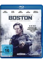 Boston Blu-ray-Cover