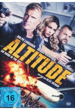 Altitude DVD-Cover