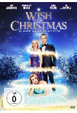 Wish for Christmas - Glaube an Weihnachten DVD-Cover