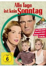 Alle Tage ist kein Sonntag DVD-Cover