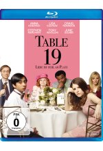 Table 19 Blu-ray-Cover