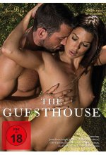 The Guesthouse DVD-Cover