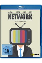 Network Blu-ray-Cover