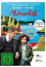 Maudie DVD-Cover