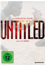 Untitled DVD-Cover