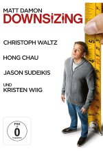 Downsizing DVD-Cover