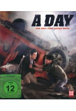 A Day Blu-ray-Cover