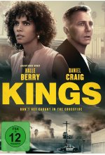 Kings DVD-Cover