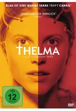 Thelma DVD-Cover