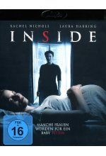 Inside Blu-ray-Cover
