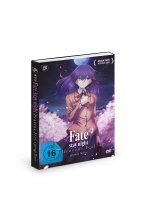Fate/stay night Heaven´s Feel I. Presage Flower DVD-Cover
