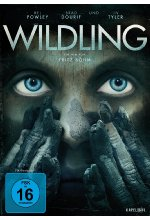 Wildling DVD-Cover