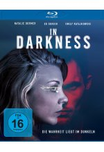 In Darkness Blu-ray-Cover