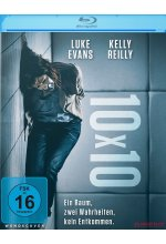10x10 Blu-ray-Cover