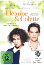 Eleanor & Colette DVD-Cover