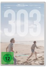 303 DVD-Cover