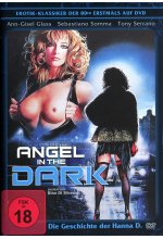 Angel in the Dark DVD-Cover