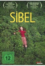 Sibel DVD-Cover