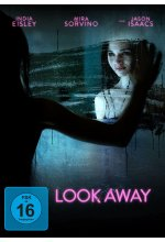 Look Away DVD-Cover