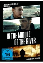 In the Middle of the River DVD-Cover