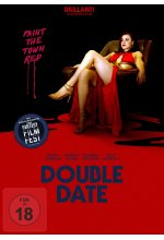 Double Date DVD-Cover