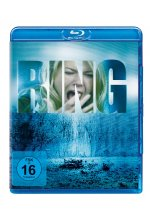 The Ring Blu-ray-Cover