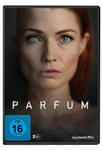 Parfum (TV-Serie)  [2 DVDs] DVD-Cover