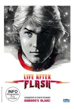 Life After Flash DVD-Cover
