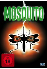 Mosquito (uncut) DVD-Cover