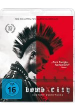 Bomb City Blu-ray-Cover