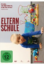 Elternschule DVD-Cover