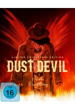 Dust Devil - The Final Cut - Limited Collector's Edition (1 Blu-ray + 1 DVD + 2 Bonus-DVD + 1 CD Soundtrack) Blu-ray-Cover