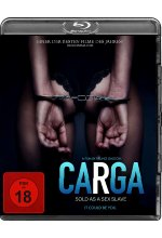 Carga Blu-ray-Cover