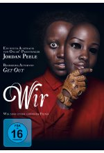 Wir DVD-Cover