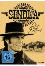 Sinola DVD-Cover