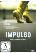 Impulso DVD-Cover