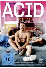 Acid DVD-Cover