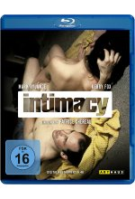 Intimacy Blu-ray-Cover