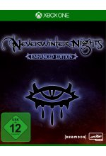 Neverwinter Nights (Enhanced Edition) Cover