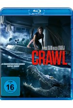 Crawl Blu-ray-Cover