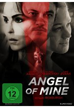 Angel of Mine DVD-Cover