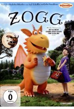 ZOGG DVD-Cover