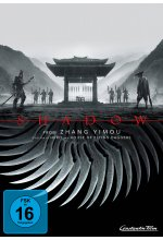 Shadow DVD-Cover