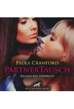 Paula Cranford - Partnertausch Cover