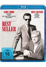 Best Seller Blu-ray-Cover