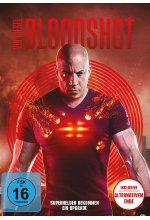 Bloodshot DVD-Cover