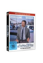 Cadillac Man (30th Anniversary Edition)  (+ DVD) Blu-ray-Cover