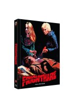 Frightmare (Pete Walker Collection Nr. 4) (2-Disc Mediabook Edition, Cover C, Limitiert auf 222 Stück) Blu-ray-Cover