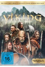 Viking - Dark Ages DVD-Cover