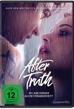 After Truth DVD-Cover